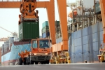 GSCCO - Jubail Container & Multipurpose Terminal